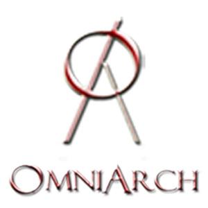 OmniArch Ltd.