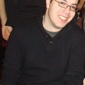 Vince DeLuca