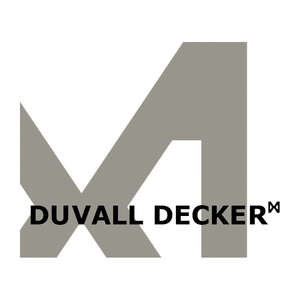 Duvall Decker Architects