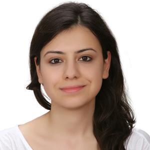 Gizem Bayhan
