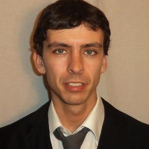 Ignacio Carrasco