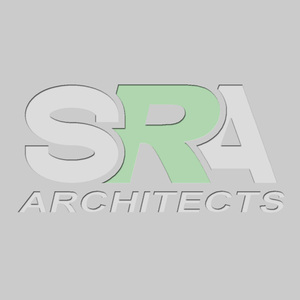 SRA Architecture and Engineering, P.C.