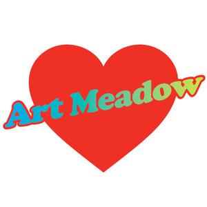 Art Meadow
