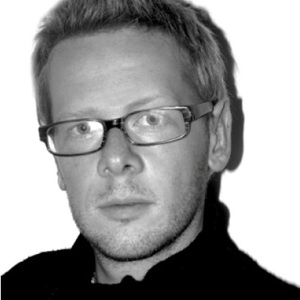 Piotr Stronka