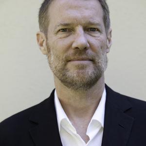 Mark Stankard