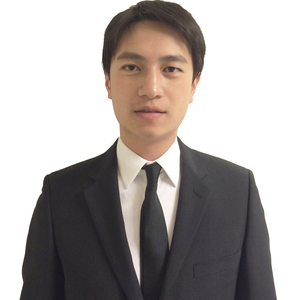 Wei An Wang