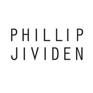 Phillip Jividen LLC Furniture Designer