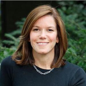 Aimee Ventura
