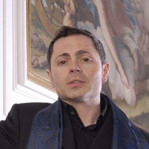 Marc DiDomenico