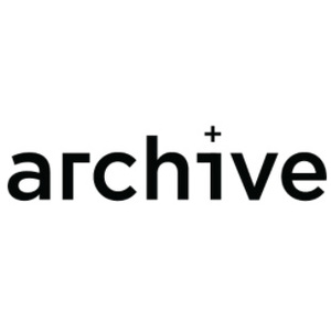 ARCHIVE Global: Architecture for Health in Vulnerable Environments