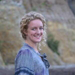 Kelly Elison
