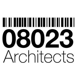 08023 Architects