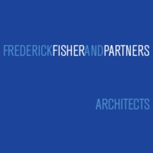 Frederick Fisher and Partners Architects