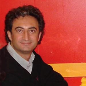 Marco De Bortoli