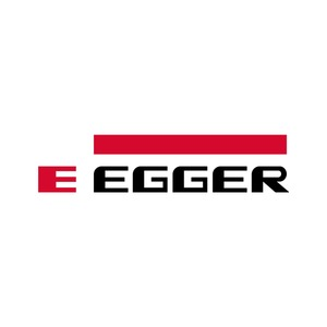 EGGER Wood-based materials