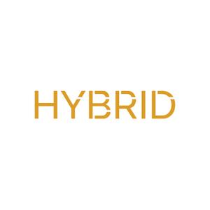 Hybrid ARC