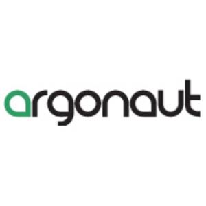 The Argonaut US