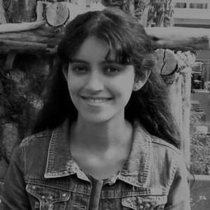 Shraddha Sawant