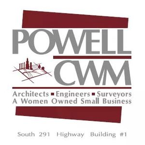 Powell CWM, Inc.