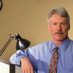 William M. Blauvelt