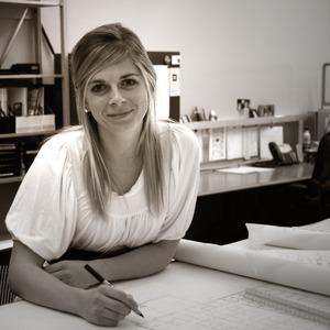 Amy Keil