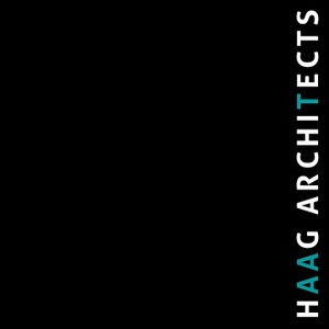 Haag Architects