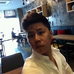 Woo Shin Shim