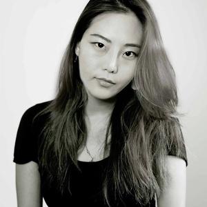 Erica Jeong Won Im