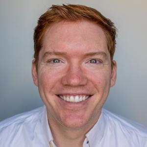 Matt Kleinmann