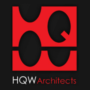 HQW Architects LLC