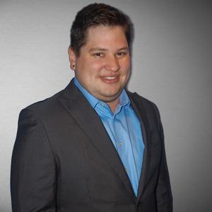 Andrew Metzler