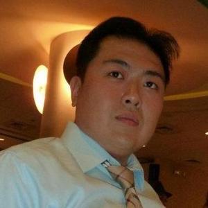 Kit Lau