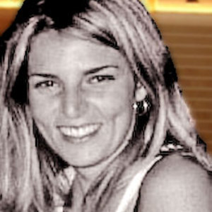 Alice Lastuvka