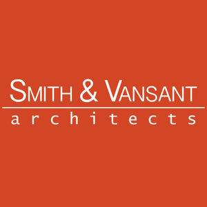 Smith & Vansant Architects PC