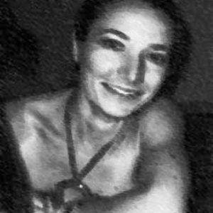 Linda Northington, RA, NCARB, LEED AP
