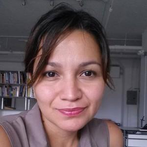 Susana Alanis