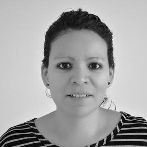 Sharon Aurelio