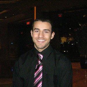 Jason Morales