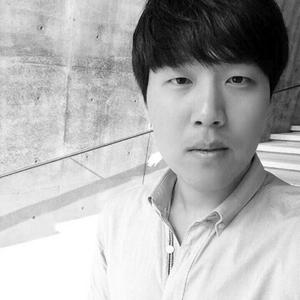 Chang Kyu Lee