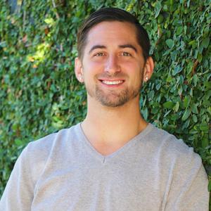 Jeff Zbikowski, AIA