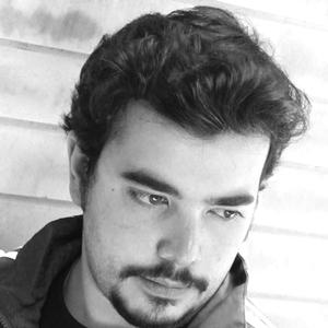 Farshid Aram