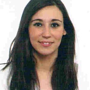 Sara Entrenas de León