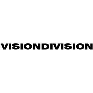Visiondivision