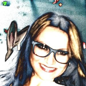 Paulina Kucharczyk