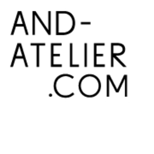 And Atelier