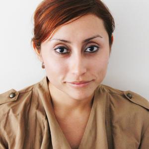 Cesia Lopez-Angel