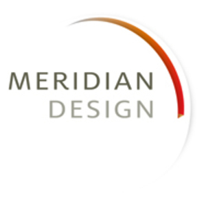 Meridian Design Associates, Architects, PC