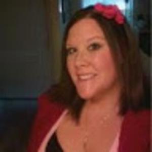 Amy Plummer