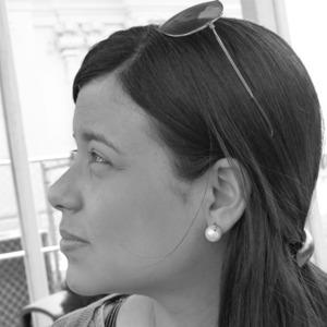 Sonja Gil
