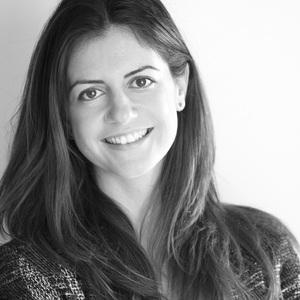 Cristina Bellido